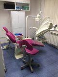 Стоматологическая установка Olsen (Бразилия)