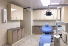 Аренда стоматологического кабинета, м. Мариьна Роща. Выгодно