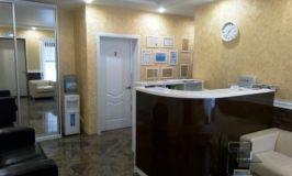 Аренда стоматологического кабинета м. Рижская