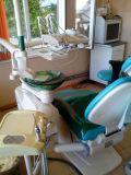 Продаётся стоматологическая установка Сунтем.цена35тыс.Сочи