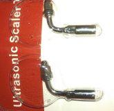 Скалер пьезо-наконечник совместимый с EMS Woodpecker-R