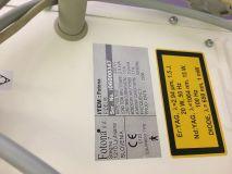 Стоматологический лазер Fotona Fidelis plus II