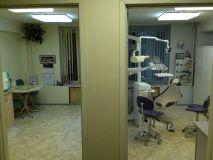 Аренда стоматологического кабинета.Москва,центр,рядом с метро Октябрьская(кольцевая)