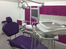 сдаются в аренду стоматологические кабинеты м Фрунзенская