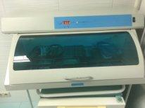 Продам бактерицидную камеру Ультра Лайт б/у