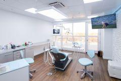 Врач стоматолог (аренда)