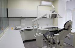 Аренда стоматологических кабинетов (м. Чеховская)
