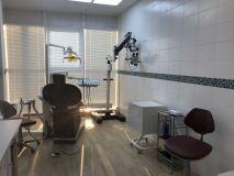 Приглашаются частные стоматологи и коллективы врачей на условиях аренды  метро Тимирязевская