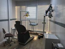 Сдается стоматологический кабинет в аренду м. Технопарк и м.Октябрьская