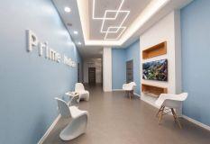 Аренда стоматологических кабинетов, метро Новогиреево