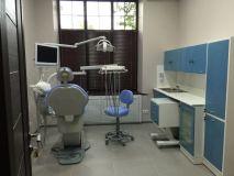 сдаются в аренду стоматологические кабинеты м Тульская
