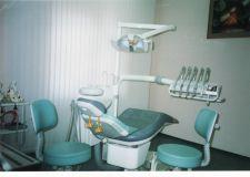 """Продаю стоматологическую установку """"Fedesa""""(Испания) б.у."""