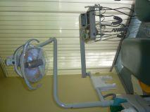 Стоматологическая установкаSDS2000