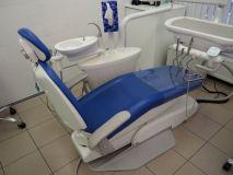 Сдам в аренду стоматологический кабинет в ЮЗАО