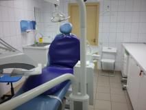 Аренда стоматологического кабинета м. Филевский парк