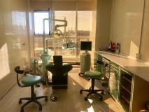 Сдаются в аренду стоматологические кабинеты и мини-клиники рядом с метро Технопарк.