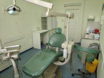 Сдается в аренду полностью обустроенная стоматологическая клиника метро Южная.