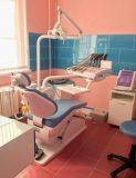 Сдам в аренду стоматологическое кресло, м. Скобелевская