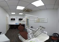 Аренда мини-клиники м. метро Технопарк, Партизанская, Бауманская, Химки,  Тимирязевская.