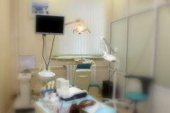 Аренда стоматологических и кабинетов и миниклиник с полной юридической и рекламной поддержкой м Технопарк и Марьина Роща.