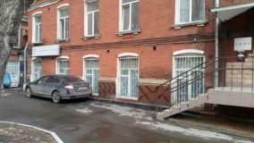 Стоматологический кабинет 2000 руб/смена