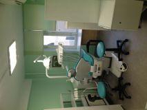 Аренда стоматологического кабинета в центре Москвы рядом с м.Октябрьская-кольцевая