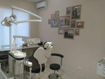 сдам в аренду стоматологические кабинеты