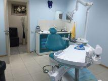 Аренда стоматологичесого кабинета, Южное Бутово