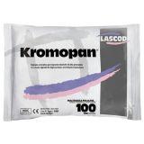 Продается слепочный материал Kromopan