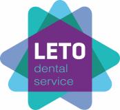 Стоматологические файлы ручного использования