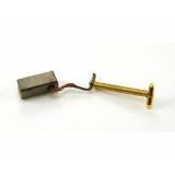 Щетки для микромотора MC2 (10 шт.)