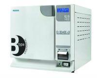 Euronda E9 Med S1 - 18 литров