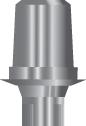 STRAUMANN BONE LEVEL 4,1-4,8 мм