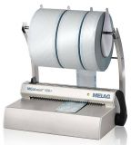 Упаковочная машина MELAseal 100+ comfort