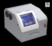 Фрезерный станок Coritec140i 4 ОСИ+PC+CAM