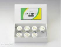 Набор модификаторов (десневых оттенков) EX-3 PRESS LF TISSUE KIT