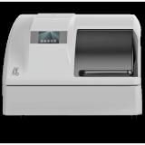 KaVo ARCTICA® advanced - CAD/CAM система