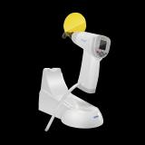 Skylight 2 - проводная полимеризационная лампа