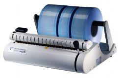 Euroseal 2001 Plus Запечатывающее устройство