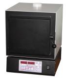 Унитерм-75М - универсальная муфельная печь