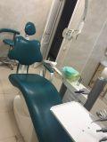 Стоматологическое оборудование