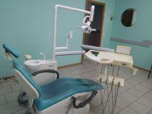Продам установку стоматологическую PREMIER 05