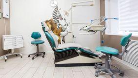 Приглашаются частные стоматологи и коллективы врачей на условиях аренда в новую клинику метро Люблино